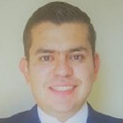 Paul Herrera Quiñonez