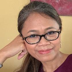 Saliha Ismail
