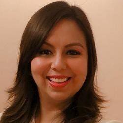 Susan Herrera