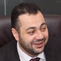 Tariq Al Share