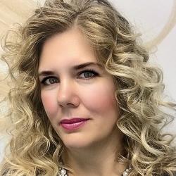 Tatjana Kotarski
