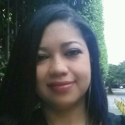 Yamileth Rodriguez Ortega