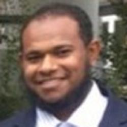 Abdalla Yassin