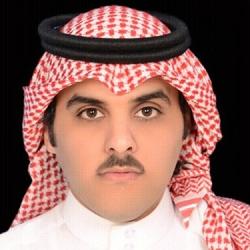 Abdulmajeed AlThyabi