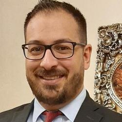 Ahmad Khalil