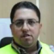 Alaa Kharma