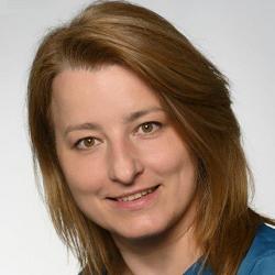 Aleksandra Kijanska-Wotus