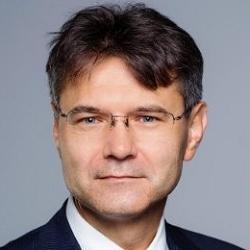 Dariusz Łazar