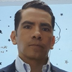 Fernando Andrew