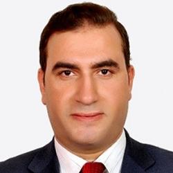 Hassan Fathy Emam