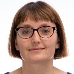 Joanna Bojanowska