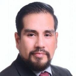 Jonathan Zerpa