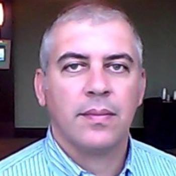 Mario Soares da Silva