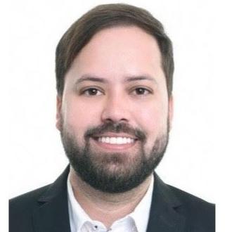 Matheus Araujo