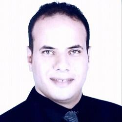 Mohamed Anber
