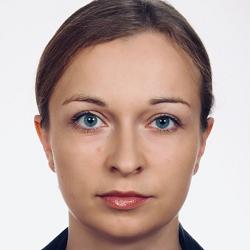 Monika Konowrocka