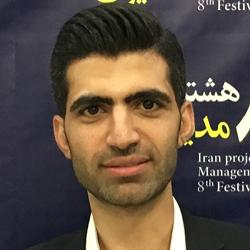 Navid Fathi