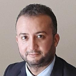 Ouakour Oussama