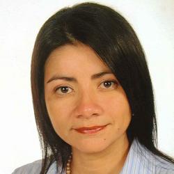 Tania Guevara