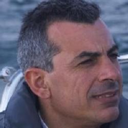 Toni Ciccardi