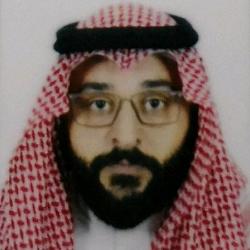 Yousf Qublan AlQublan