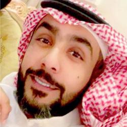 Abdulaziz Alhumeidan